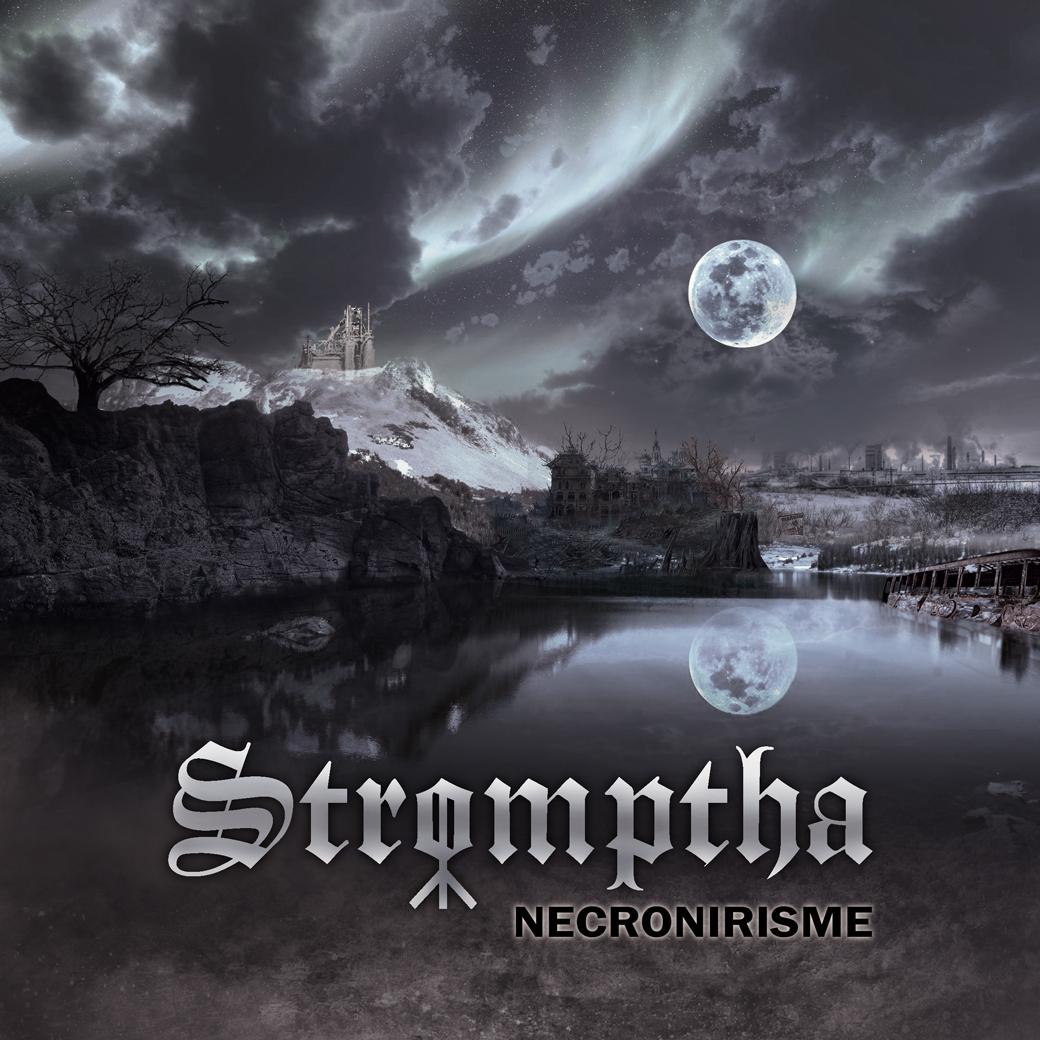 PROCHETTE-CD-STROMPTHA-HARD-ROCK-MONTPELLIER-VIN VELKE-PUBLICITE