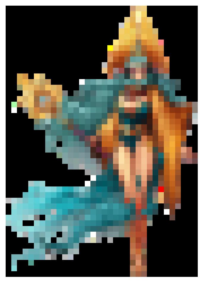 femme-manga-image-matricielle-pixelisation-2