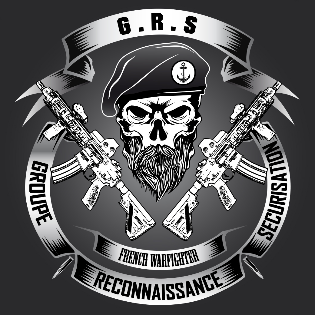 LOGO-GRS-AIRSOFT-GRAPHISTE-PAS-CHER-MONTPELLIER