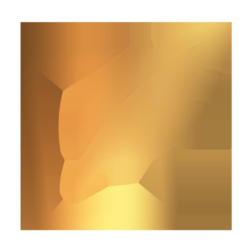 icone-plume-présentation