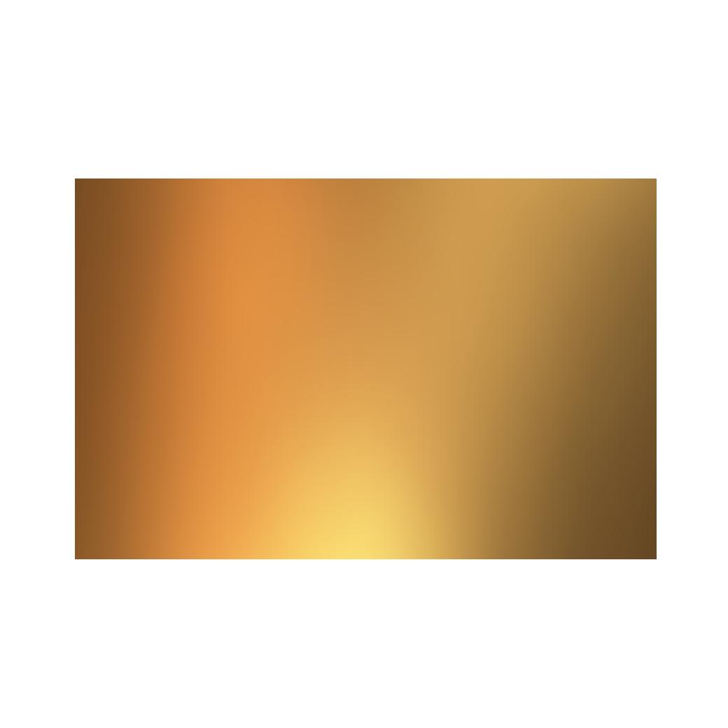 identité visuelle icone création charte graphique