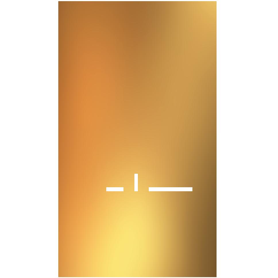 icone-création-logo