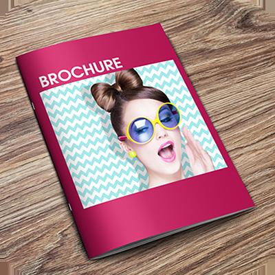 image-impression-brochure-piquee