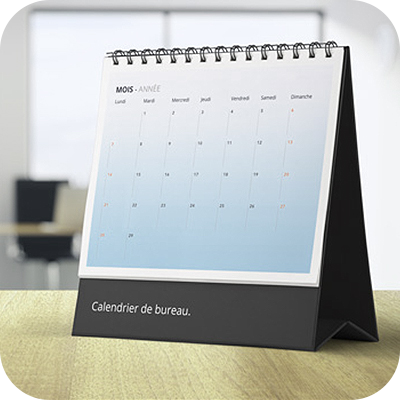 image-impression-calendrier
