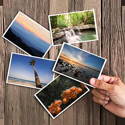 image-impression-cartes-postales