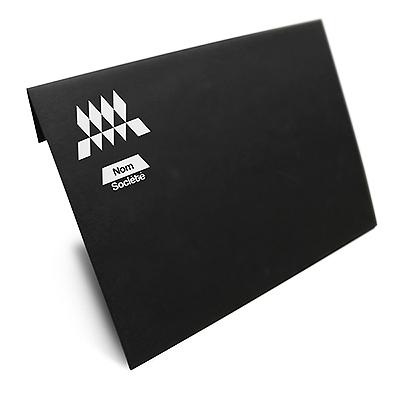 image-impression-enveloppes