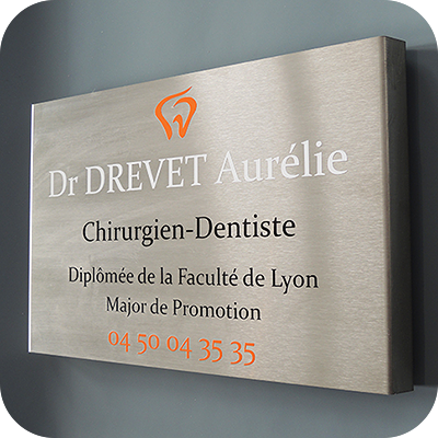 image-impression-plaque-professionnelle