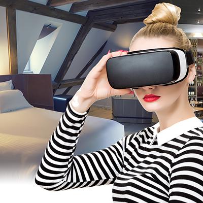 image-architecture-3d-visite-virtuellen