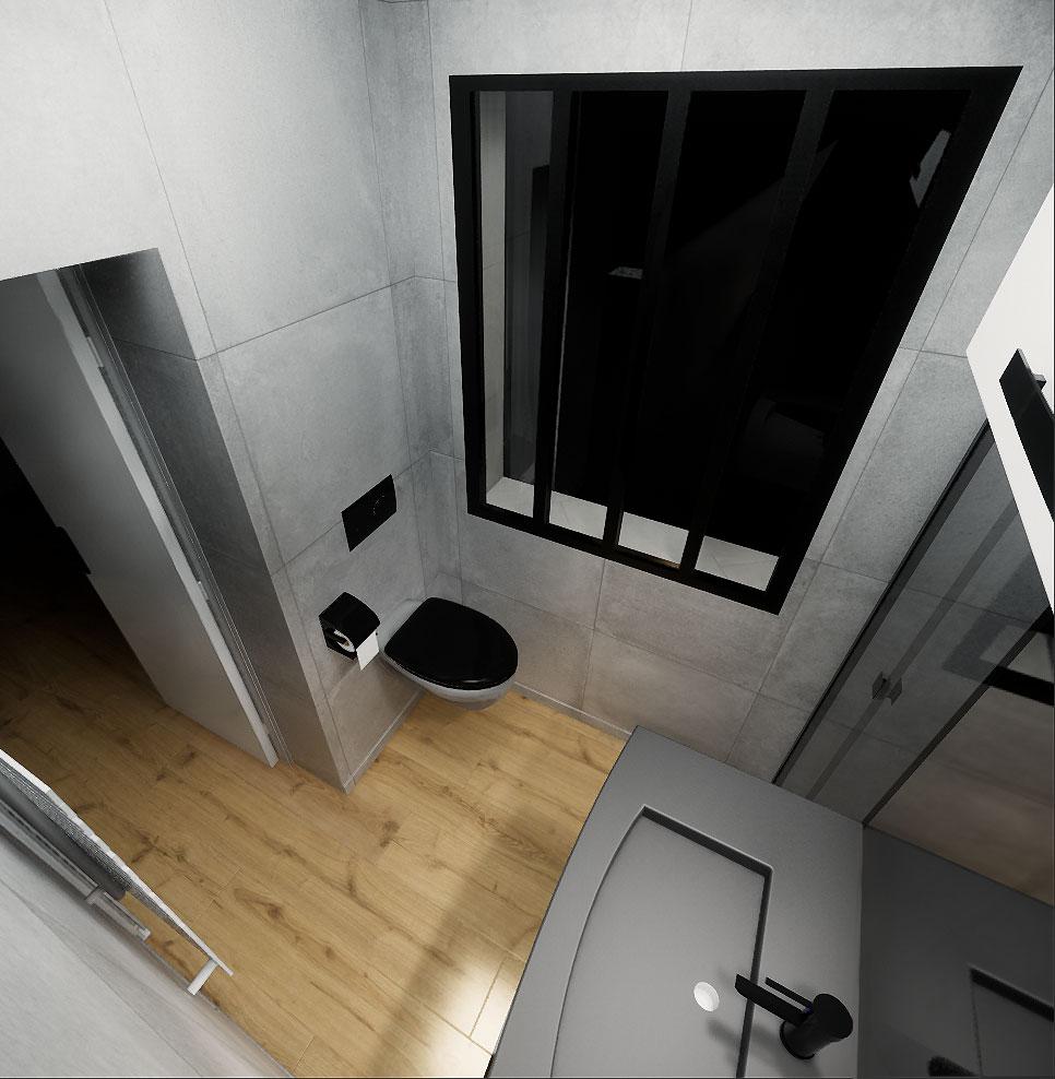 DECORATION-INTERIEUR-VUE2-PLANS-3D-SALLE-DE-BAIN-NUIT-RENDU-ARCHITECTURE-3D