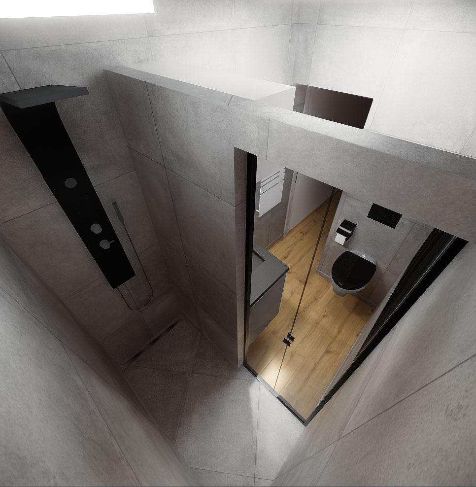 DECORATION-INTERIEUR-VUE3-PLANS-3D-SALLE-DE-BAIN-NUIT-RENDU-ARCHITECTURE-3D