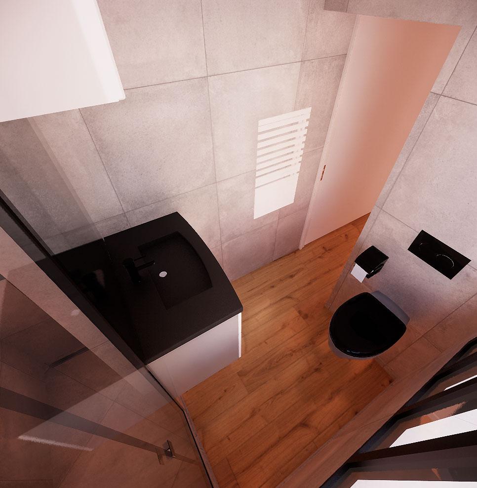 DECORATION-INTERIEUR-VUE4-PLANS-3D-SALLE-DE-BAIN-JOUR-RENDU-ARCHITECTURE-3D