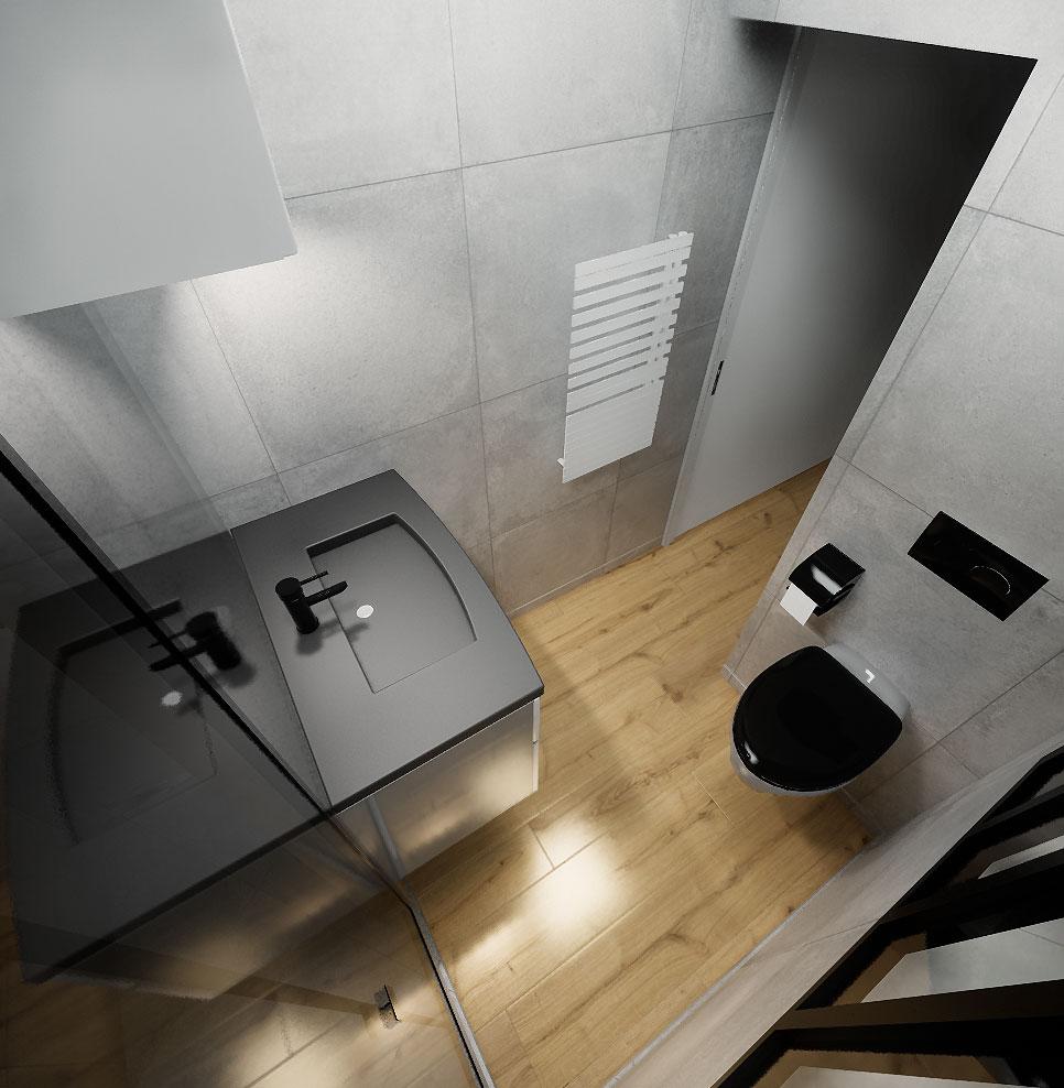 DECORATION-INTERIEUR-VUE4-PLANS-3D-SALLE-DE-BAIN-NUIT-RENDU-ARCHITECTURE-3D