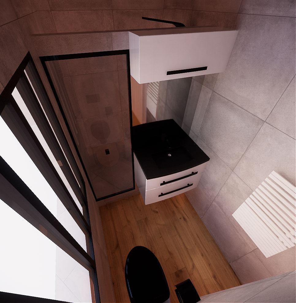 DECORATION-INTERIEUR-VUE5-PLANS-3D-SALLE-DE-BAIN-JOUR-RENDU-ARCHITECTURE-3D