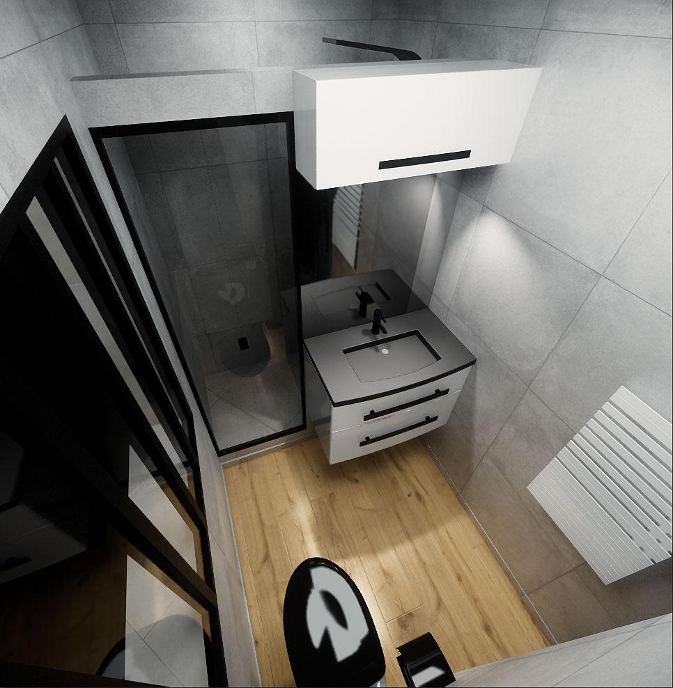 DECORATION-INTERIEUR-VUE5-PLANS-3D-SALLE-DE-BAIN-NUIT-RENDU-ARCHITECTURE-3D