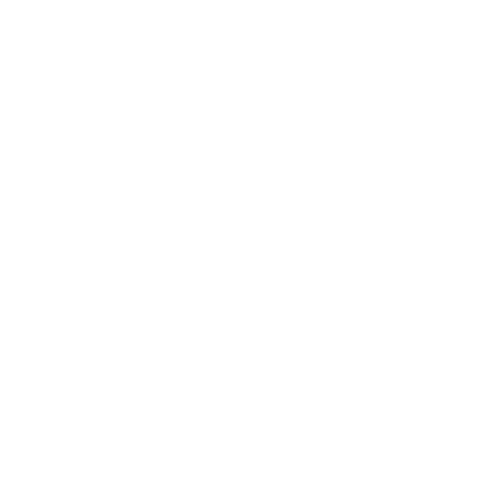 Negatif vectoriel du logo 3d Valknut pour un tatouage Vinking.