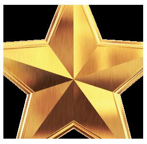 icone-etoile-gold-temoignage