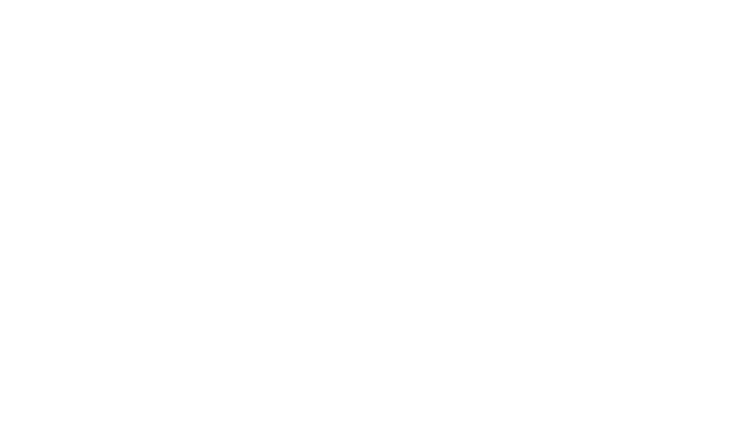 Négatif vectoriel du logo pour une carrosserie auto.