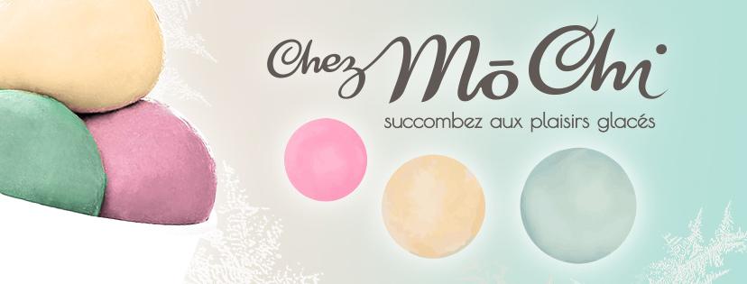 banniere-facebook-logo-pour-une-boutique-de-glaces-artisanales-du-paddock-paris-version-2