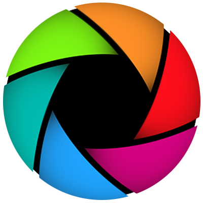 logo du partenaire shutter encoder logiciel convertisseur video gratuit