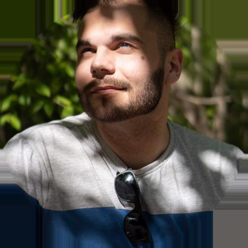 avatar graphiste pas cher freelance vin velke